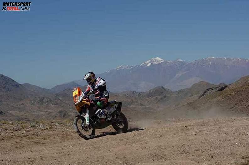 The Rallye Dakar 2012 Thread - z1325631767