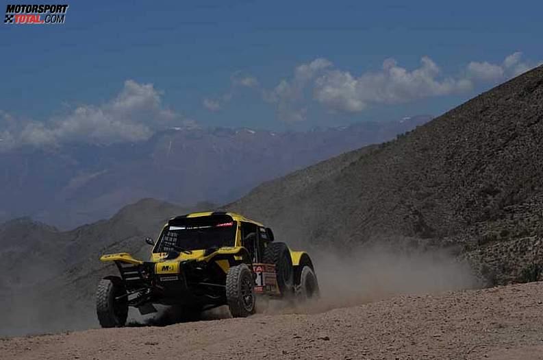 The Rallye Dakar 2012 Thread - z1325631776