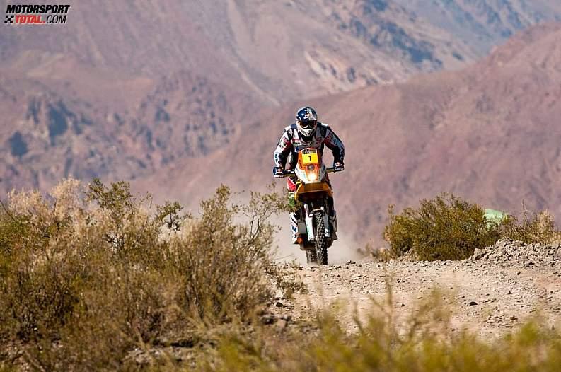 The Rallye Dakar 2012 Thread - z1325632020