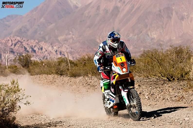 The Rallye Dakar 2012 Thread - z1325632028