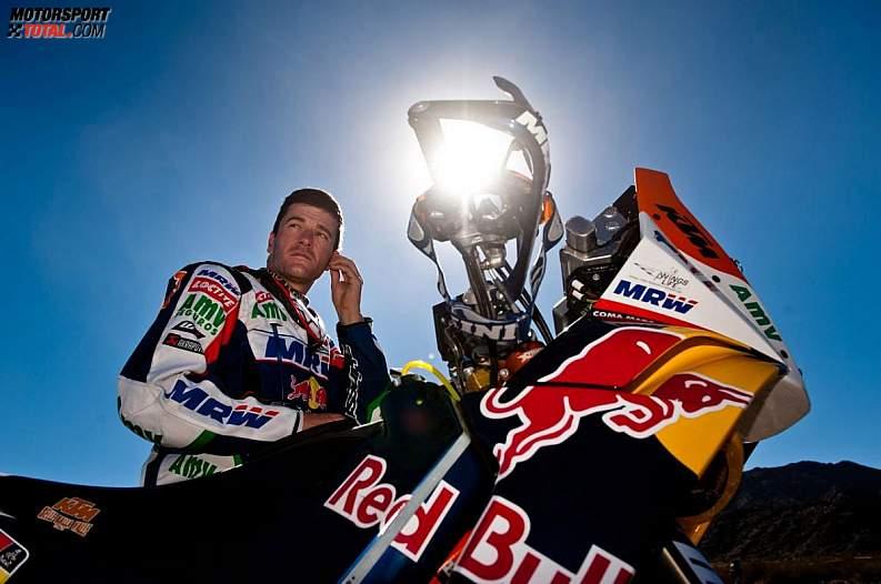 The Rallye Dakar 2012 Thread - z1325632046