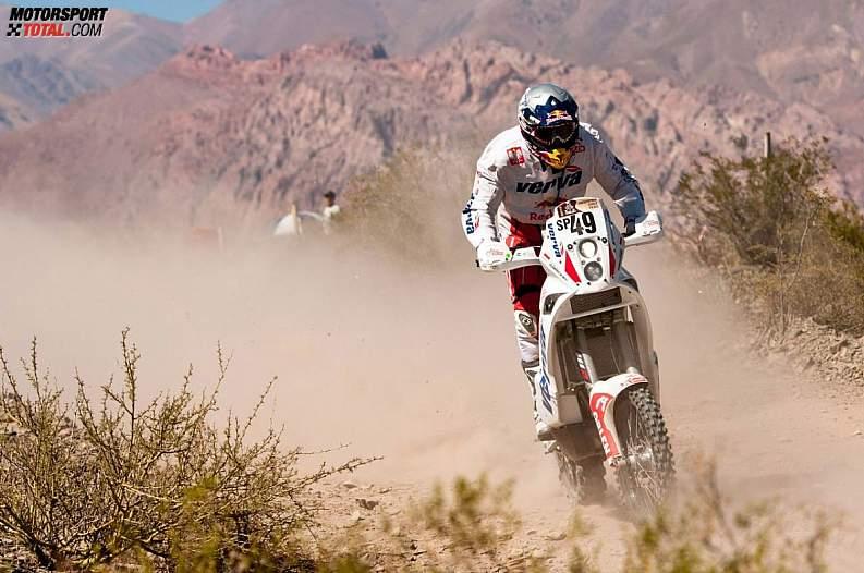 The Rallye Dakar 2012 Thread - z1325632064