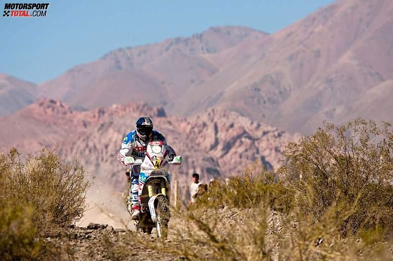The Rallye Dakar 2012 Thread - z1325632099