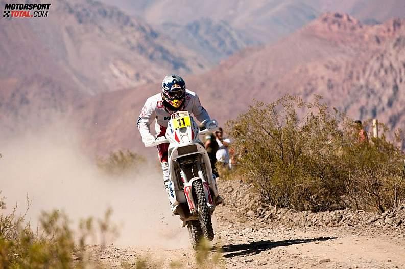 The Rallye Dakar 2012 Thread - z1325632139