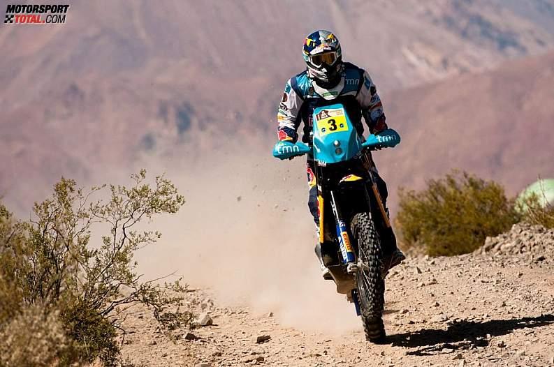The Rallye Dakar 2012 Thread - z1325632152