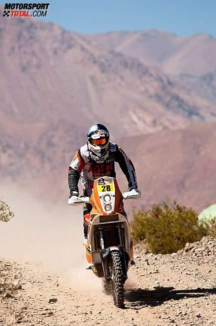The Rallye Dakar 2012 Thread - z1325632164
