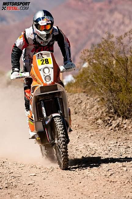 The Rallye Dakar 2012 Thread - z1325632173