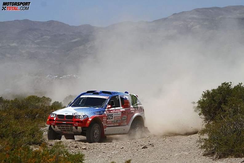 The Rallye Dakar 2012 Thread - z1325632339