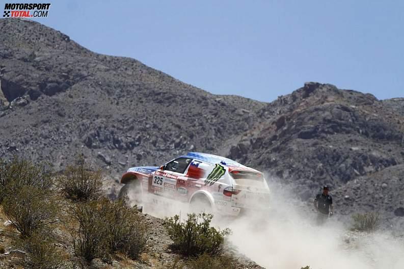 The Rallye Dakar 2012 Thread - z1325632366