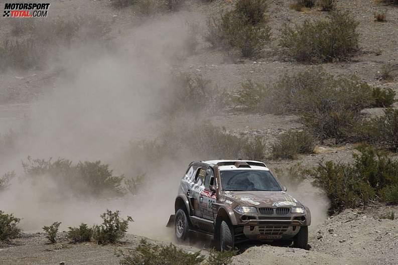 The Rallye Dakar 2012 Thread - z1325632379