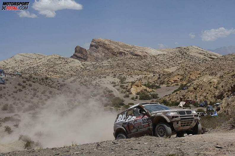 The Rallye Dakar 2012 Thread - z1325632391