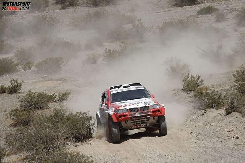 The Rallye Dakar 2012 Thread - z1325632404