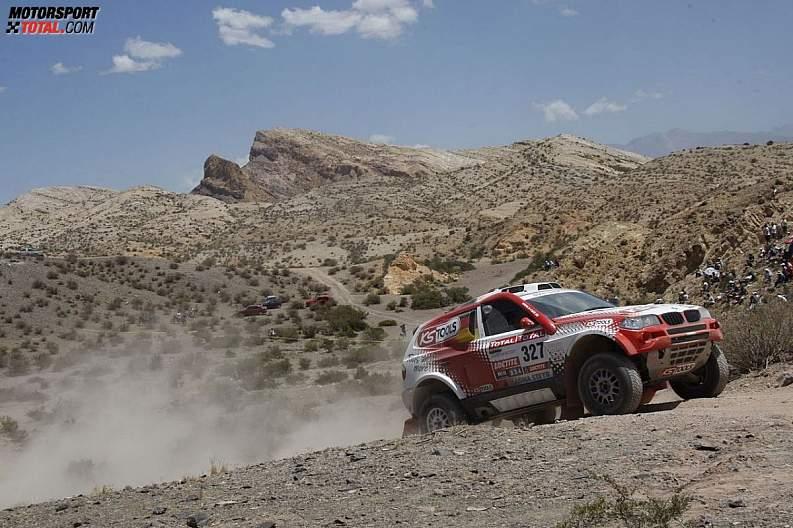 The Rallye Dakar 2012 Thread - z1325632415
