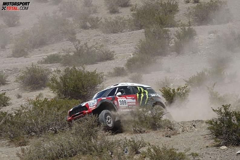 The Rallye Dakar 2012 Thread - z1325632519