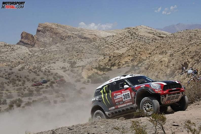 The Rallye Dakar 2012 Thread - z1325632533