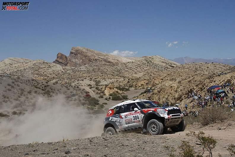 The Rallye Dakar 2012 Thread - z1325632559