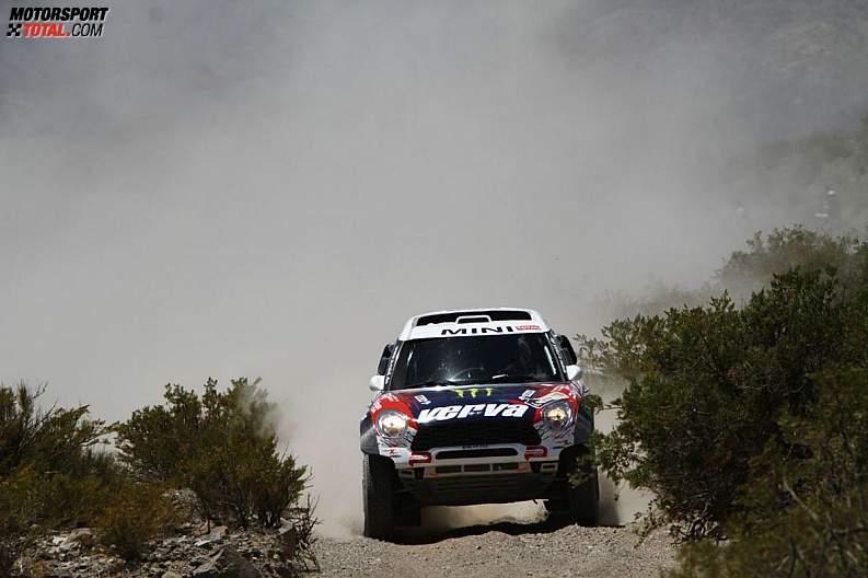 The Rallye Dakar 2012 Thread - z1325632572