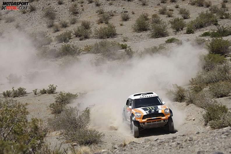 The Rallye Dakar 2012 Thread - z1325632597