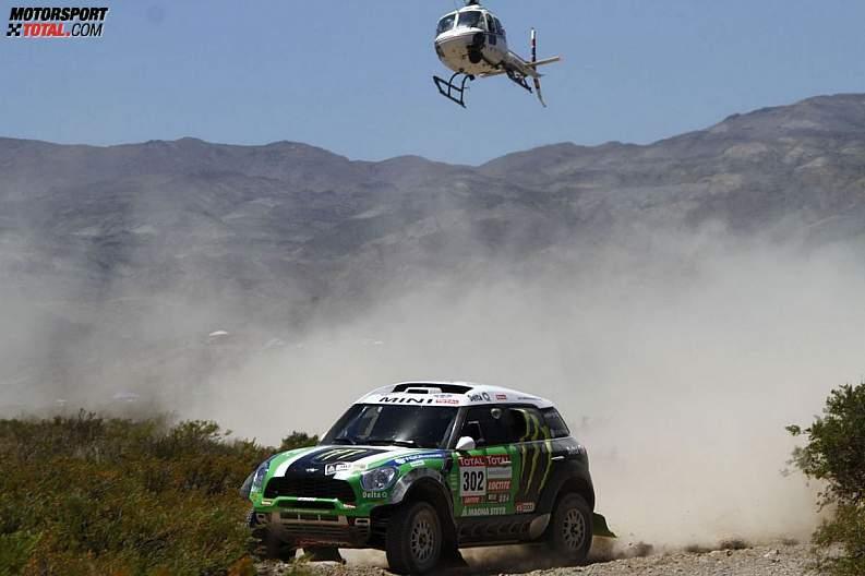 The Rallye Dakar 2012 Thread - z1325632736