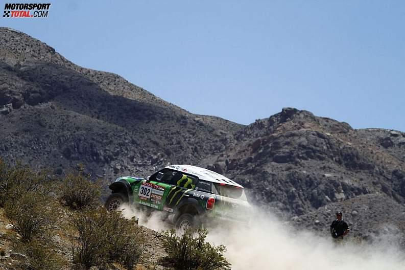 The Rallye Dakar 2012 Thread - z1325632748