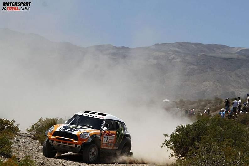 The Rallye Dakar 2012 Thread - z1325632760