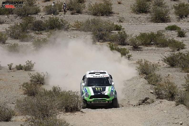 The Rallye Dakar 2012 Thread - z1325632773