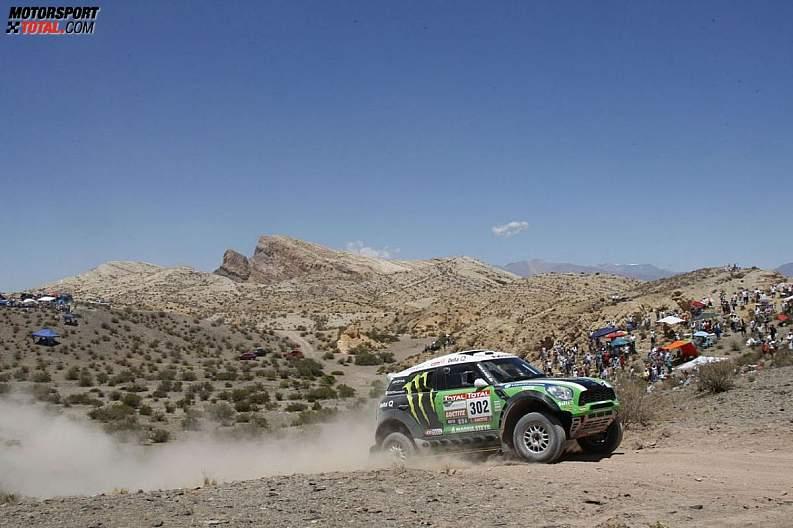 The Rallye Dakar 2012 Thread - z1325632786