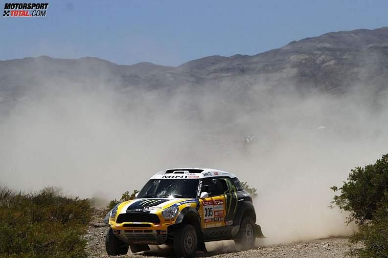 The Rallye Dakar 2012 Thread - z1325632823