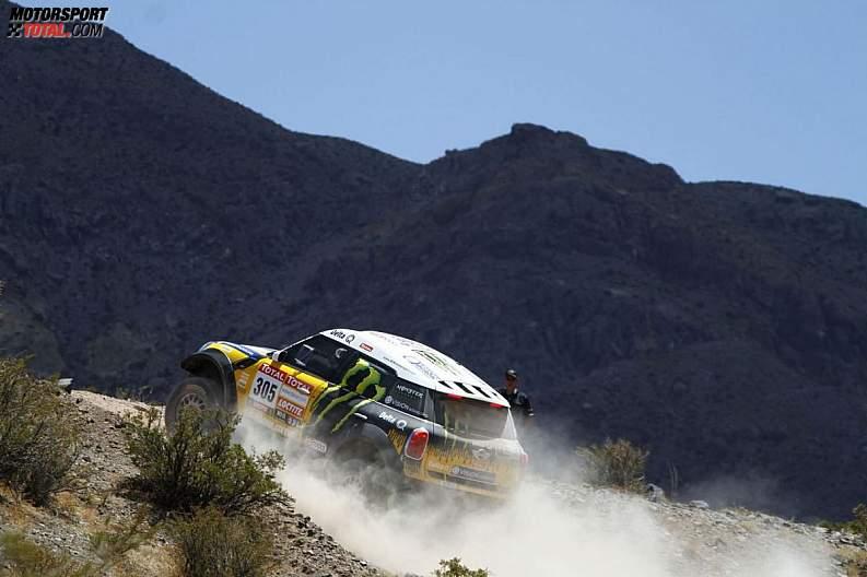 The Rallye Dakar 2012 Thread - z1325632834
