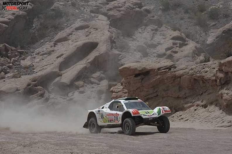 The Rallye Dakar 2012 Thread - z1325718272