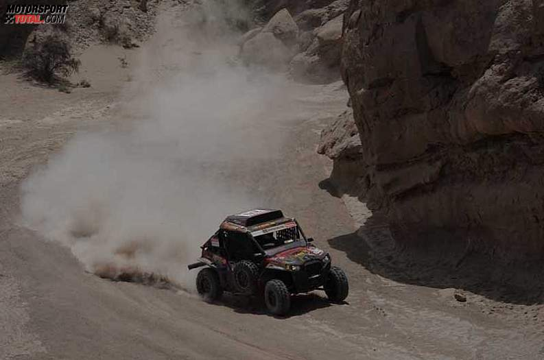The Rallye Dakar 2012 Thread - z1325718282