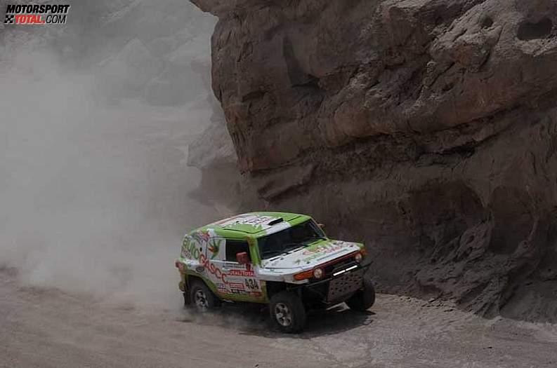 The Rallye Dakar 2012 Thread - z1325718313