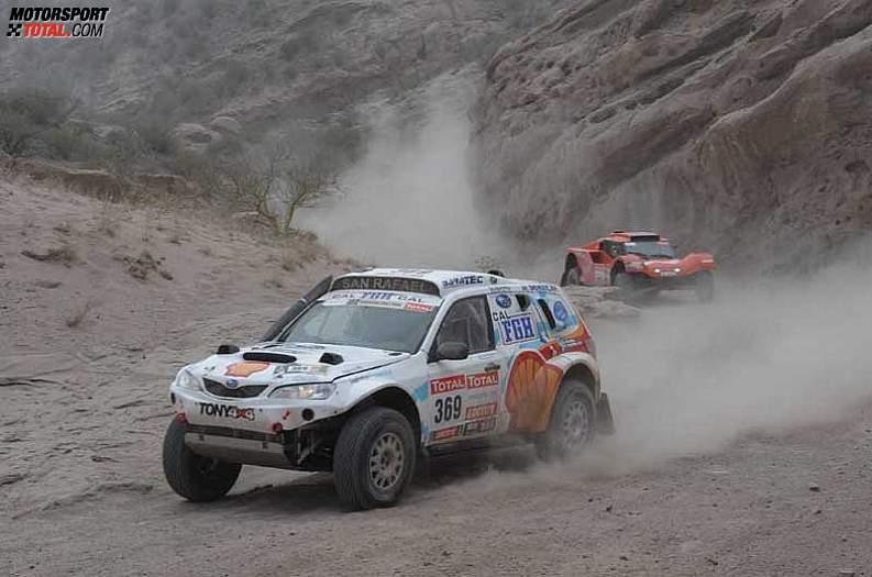 The Rallye Dakar 2012 Thread - z1325718321