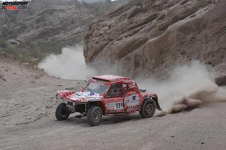 The Rallye Dakar 2012 Thread - z1325718330