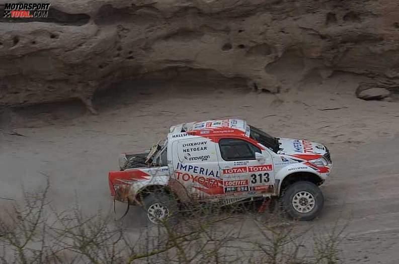The Rallye Dakar 2012 Thread - z1325718338