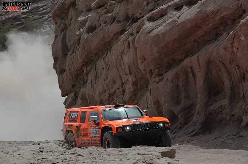 The Rallye Dakar 2012 Thread - z1325718389