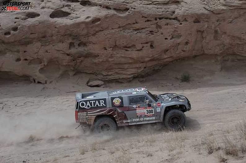 The Rallye Dakar 2012 Thread - z1325718406