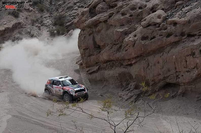The Rallye Dakar 2012 Thread - z1325718415