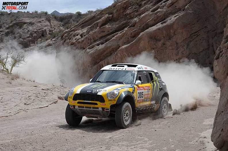 The Rallye Dakar 2012 Thread - z1325718423