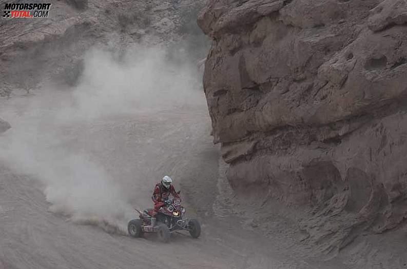 The Rallye Dakar 2012 Thread - z1325718439