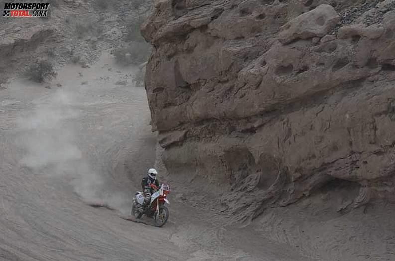 The Rallye Dakar 2012 Thread - z1325718448