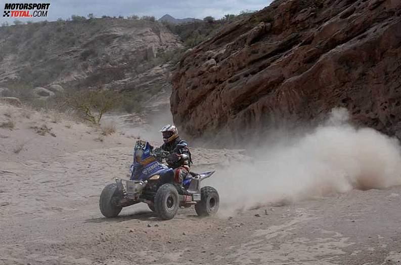 The Rallye Dakar 2012 Thread - z1325718474