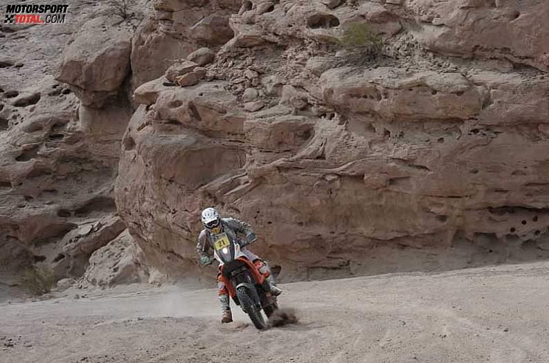 The Rallye Dakar 2012 Thread - z1325718667