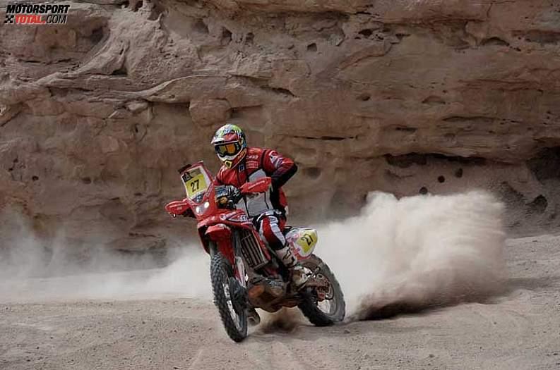 The Rallye Dakar 2012 Thread - z1325718675