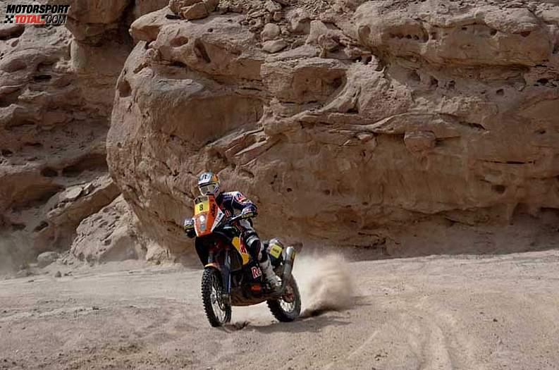 The Rallye Dakar 2012 Thread - z1325718683