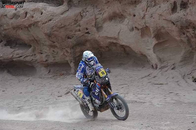The Rallye Dakar 2012 Thread - z1325718692