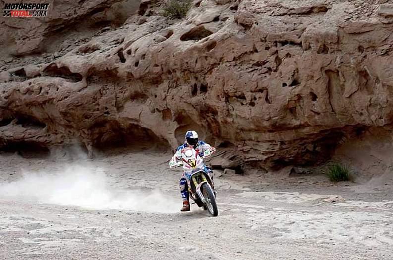 The Rallye Dakar 2012 Thread - z1325718700