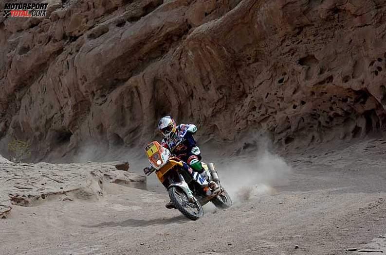 The Rallye Dakar 2012 Thread - z1325718711