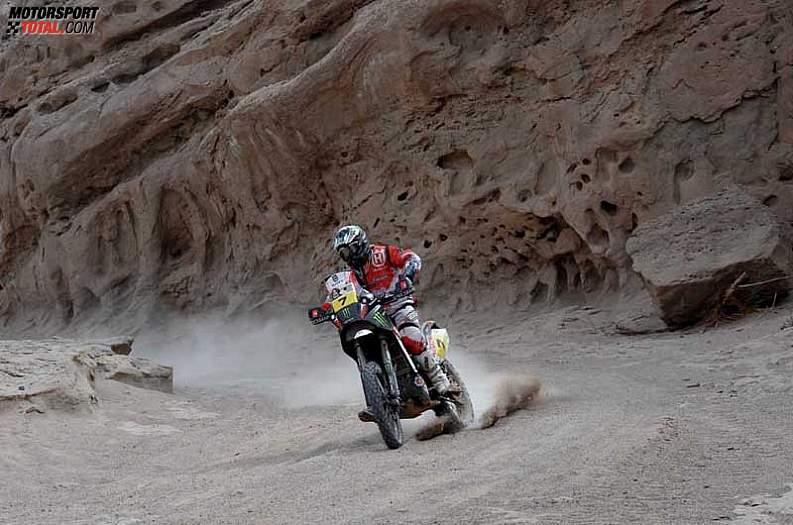 The Rallye Dakar 2012 Thread - z1325718720