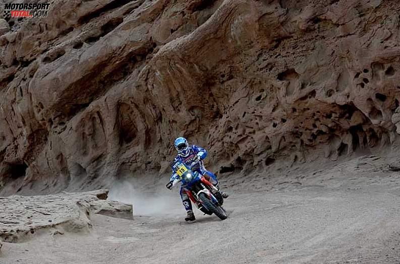 The Rallye Dakar 2012 Thread - z1325718731